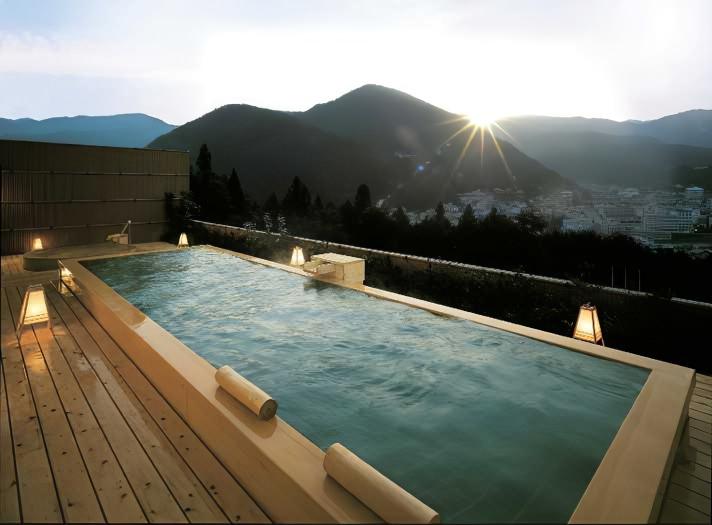 家族風呂(貸切風呂) | 温泉 | 【公式】湯本富士屋 …